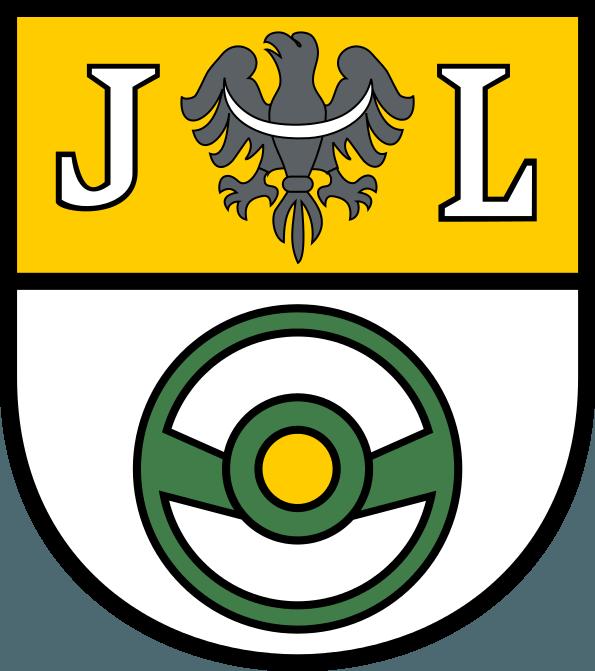 Jelcz-Lask