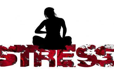 zwalcz stres