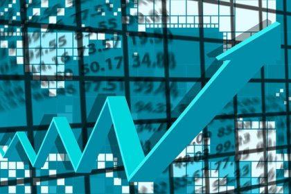 rozwój gospodarki