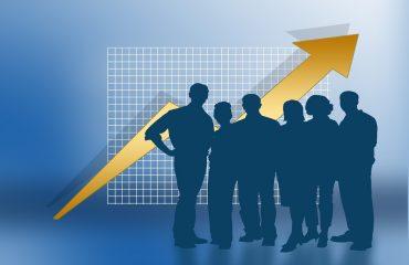potencjał gospodarczy